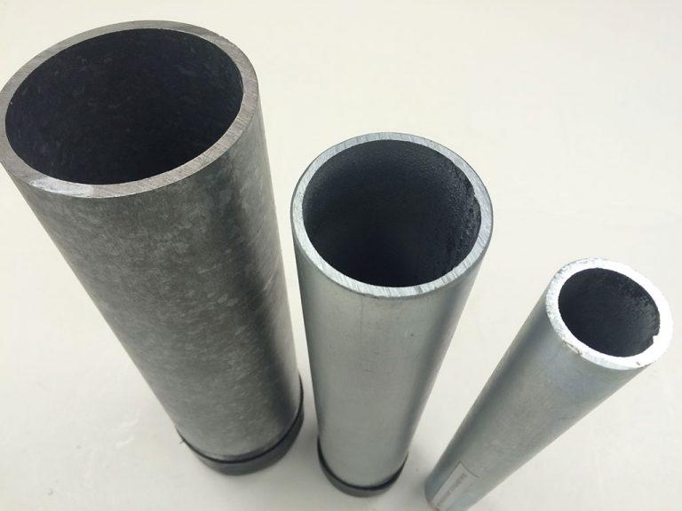 Galvanized-Pipe-1