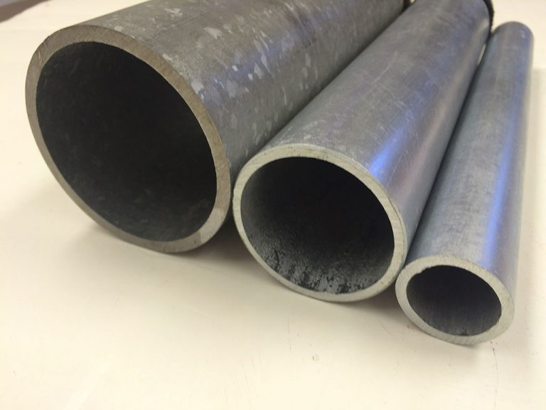 Galvanized-Pipe-3-1