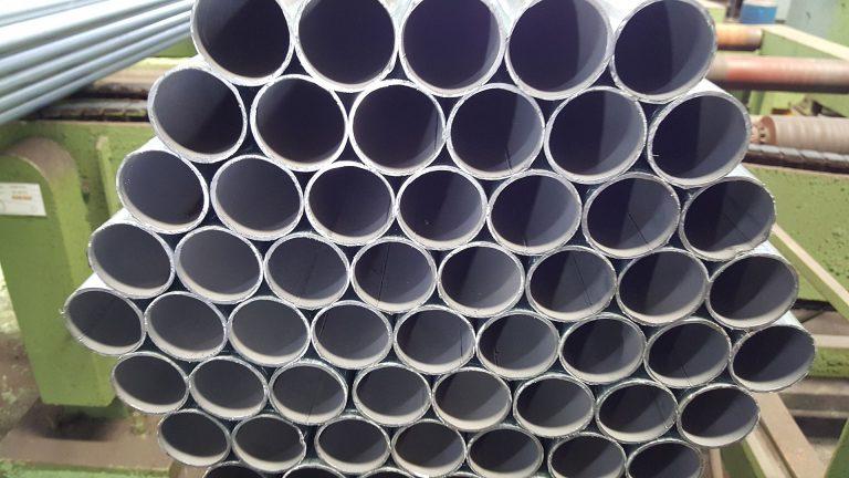 Galvanized-Pipe-In-Line-Galv-Pipe-Bundle2