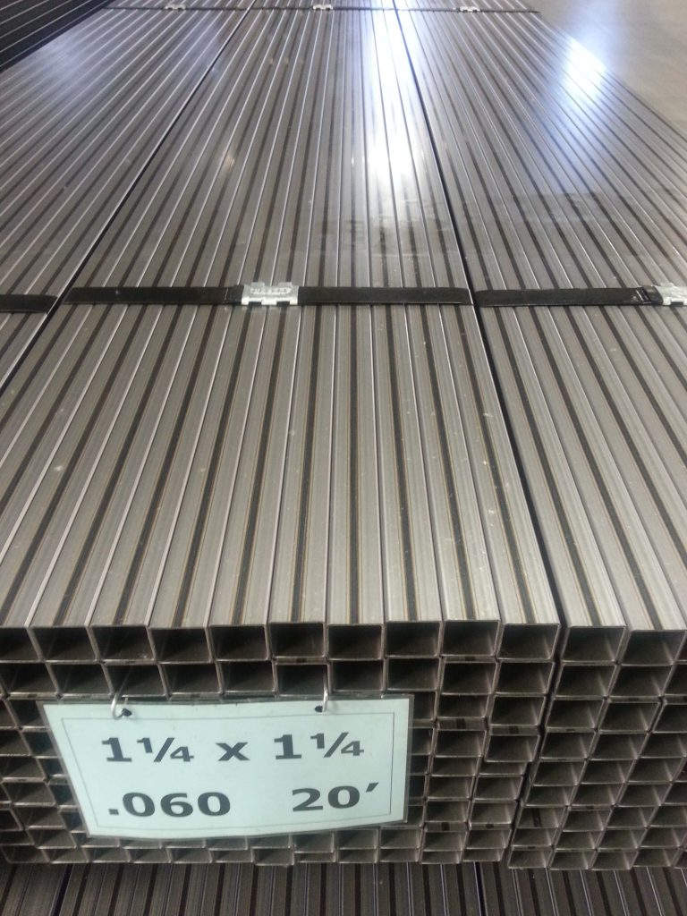 Mechanical-1.25-x-1.25-16-ga-Cold-Rolled