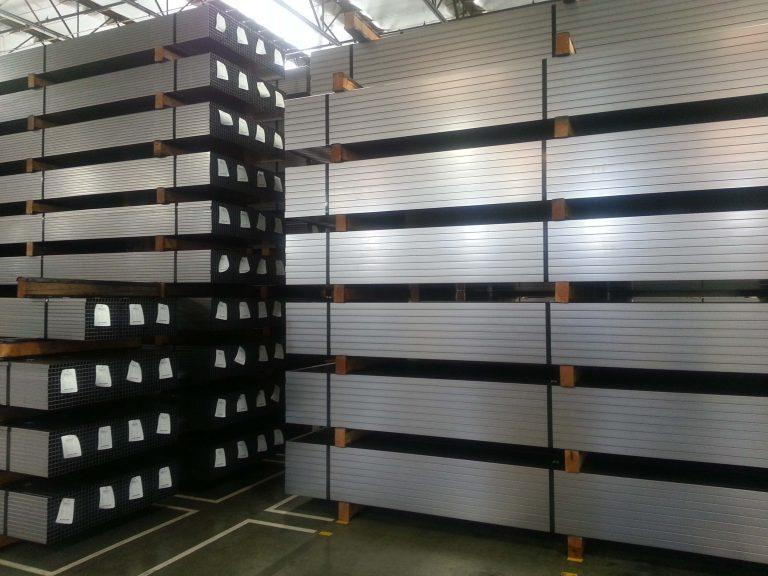 Mechanical-Tubing-TOI-Warehouse_1