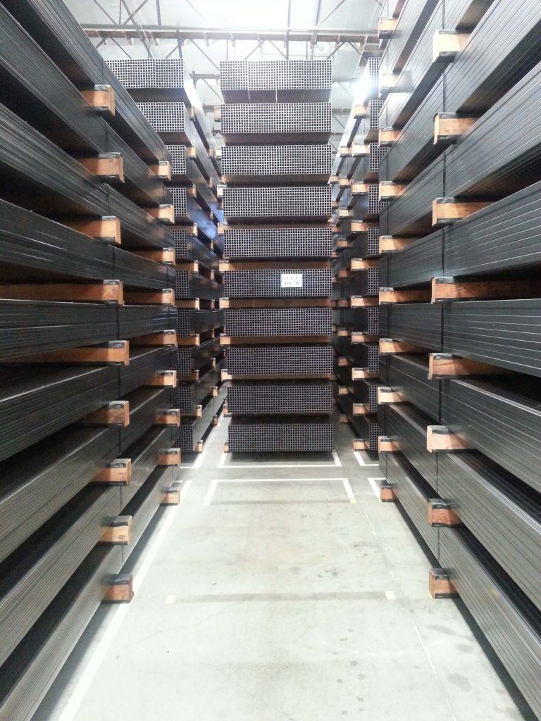 Mechanical-Tubing-TOI-Warehouse_2